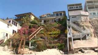 765 Gaviota Drive Laguna Beach CA 92651