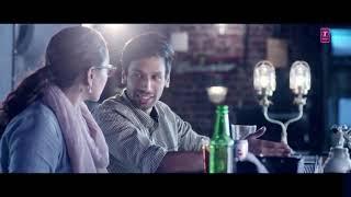Hai Zaroori Full Video Song-Noor