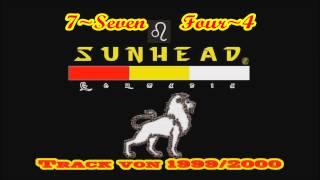 Neowido the Sunhead - Seven Four (Original Mix)