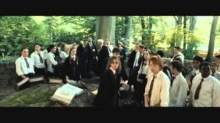 Harry Potter und der Penner von Alcatraz Teil 4