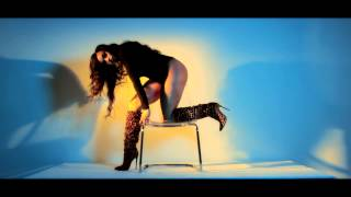 """Masika -""""Hella Hollywood"""" (Official Music Video)"""