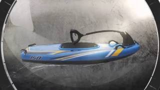 Surftek 150-motorised surfboard-jet surfboard-powered surfboard-aquasurf 150-electric surfboard