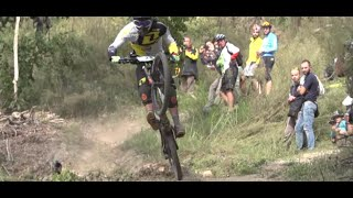 DirtTV: Enduro World Series Round Seven Finale Ligure - Full Highlights