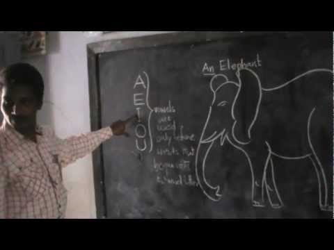 ****awesome video**** how talented indian government teachers but no encouragement