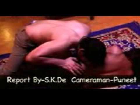 Xxx Mp4 Veena Malik Talks About Full Sex Prostitute Madhuri Of Zindagi 50 50 3gp Sex