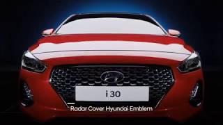 NEW HYUNDAI i30 2019   हुंडई i30