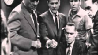 12 Angry Men - Original Live TV Version 1954