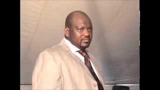 Evangelist Mpungose - Ngizenze Mina
