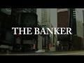 Download Video Download The Banker 3GP MP4 FLV