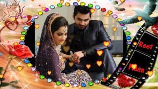 ♪♥ Jaan_ Prabh Gill _2013 New Punjabi Romantic  Love Song♪♥(Latest Punjabi Songs 2013)