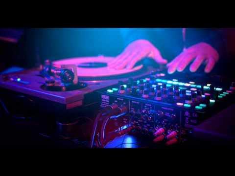 DJ  Semua Nya ANgkat Tangan Cover  Rizky Wahyoe