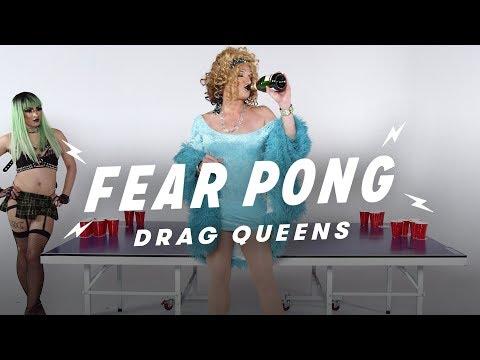 Xxx Mp4 Drag Queens Play Fear Pong Jade Dynasty Vs Mark Quot Mom Quot Finley Fear Pong Cut 3gp Sex