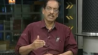 തൈറോയ്ഡ് രോഗങ്ങൾ സ്ത്രീകളിൽ | Health News:Malayalam |30th Oct [ 2018 ]