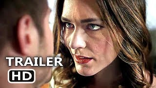 COUNTRY CHRISTMAS ALBUM Official Trailer (2018) Romantic Movie HD