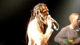 Don Carlos & Dub Vision Band - Tomorrow is Another Day / Movin'
