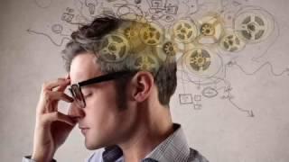 दिमाग तेज़ करने के आठ मजेदार तरीके | How To Increase Brain Power ( Hindi )