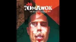 Tomawok feat Perfect Giddimani