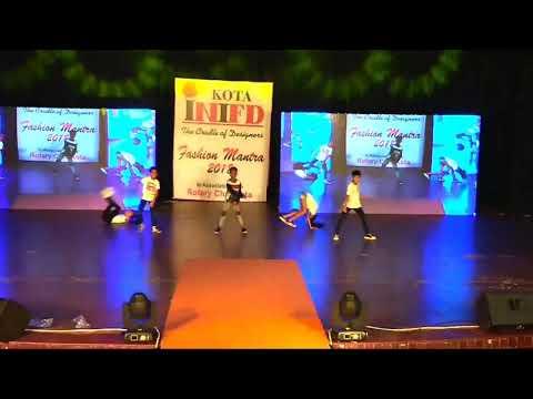 Xxx Mp4 Group Dance By Ilma Sheikh From Sahil Step S 3gp Sex