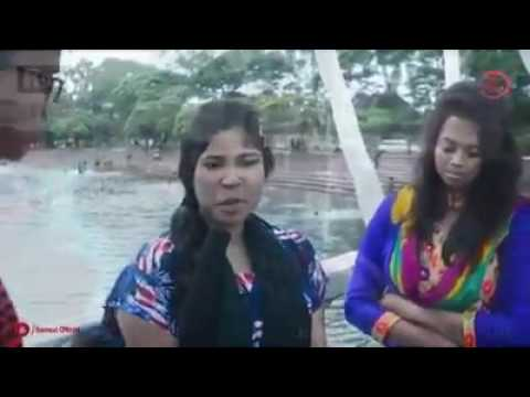 bangla song nosto meye