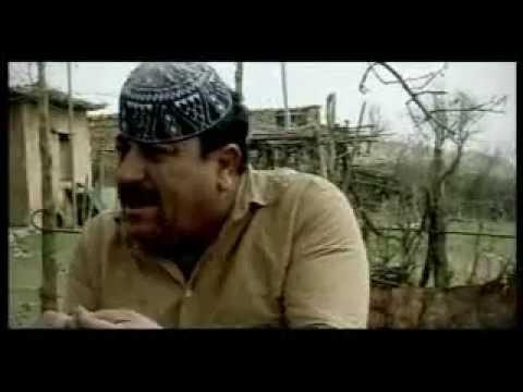 sharya salarhaydo خلو و جلو.mp4