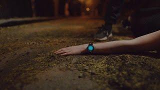 IMPULSE - Short Film