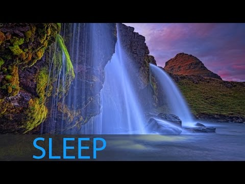 8 Hour Sleep Music Delta Waves: Relaxing Music, Beat Insomnia, Calming Music, Deep Sleep ☯1621