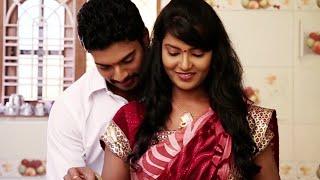 Kannula Vennela - New Telugu Short Film 2015