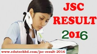 HSC Result 2017 www.educationboardresults.gov.bd