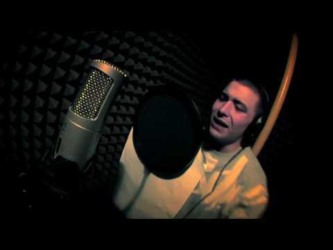 eMCeKa Wspomnienia Feat Nowy VIDEO