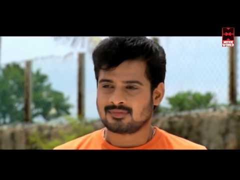 Adhikaram 92   Actress Karthika navel show in saree  Tamil Movie Romantic Scenes Latest Tamil Movies