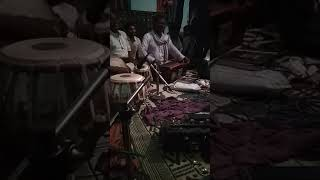 Jay bhim program kawatha bahale banjo nagma dhun
