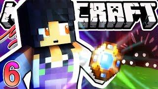 TALK WITH ANIMALS   Meteora Valley Ep.6 [Minecraft Roleplay]