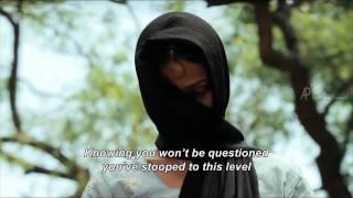 Vazhakku En 18/9 - Urmila takes revenge