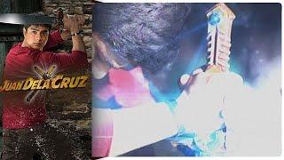 Juan Dela Cruz - Episode 184