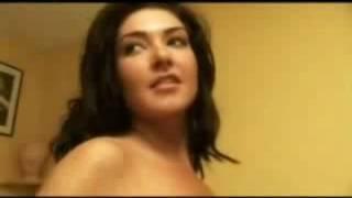 Video Hot Ceweknya Bikin Gak Tahan