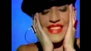 Kym Sims   2 Blind 2 See   Original Soul version Pre Dance mix) 1991   YouTube