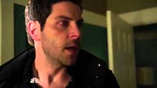 Nick hears Juliette-Grimm season 5