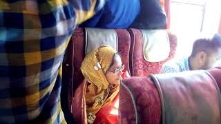 Habiganj polytechnic institute sikkha sofor 2017