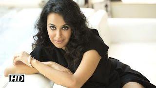 Swara Bhaskar would like to play HOMOSEXUAL onscreen