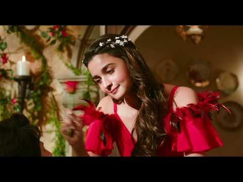 Xxx Mp4 Adar Poonawalla Clean City Initiative Varun Dhawan Alia Bhatt A Dharma 2 0 Production 3gp Sex