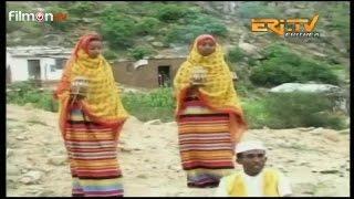 Mohammednur Umer (Saho Song)
