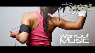 Best Music for Zumba 2015