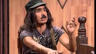 Papu pam pam | Excuse Me | Episode 88 | Odia Comedy | Jaha kahibi Sata Kahibi | Papu pom pom