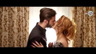 Laura Vass - Saruta-m-as cu tine, in apartamentul meu (Oficial video) 4K
