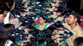 Marwadi rajasthani dance marrige