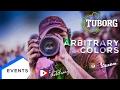 Download Video Download Tuborg Presents Arbitrary Colors 3GP MP4 FLV