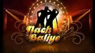 Nach Baliye 8 | OMG! Are These 3 Couples Going To Be A Part Of This Dance Reality Show