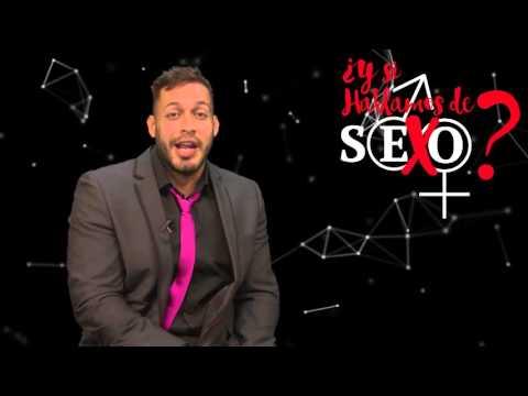 Xxx Mp4 ¿Y Si Hablamos De Sexo Con Viktor Rom 3gp Sex