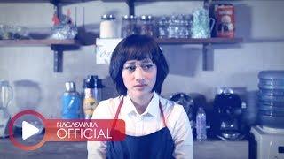 Apel Band - Karma Cinta - Official Music Video - NAGASWARA