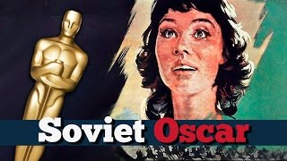 5 Soviet Oscars movies you MUST see